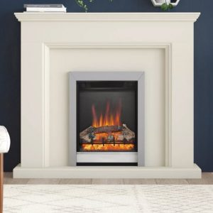 Westcroft Electric Fireplace