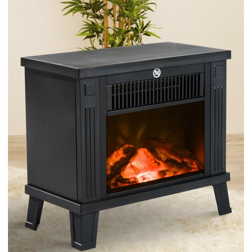 Adrian Electric Stove