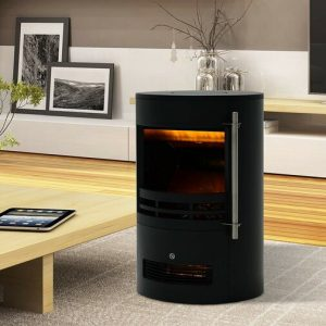 Agatha Electric Stove