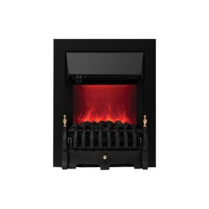 Camberley Electric Fireplace Inset