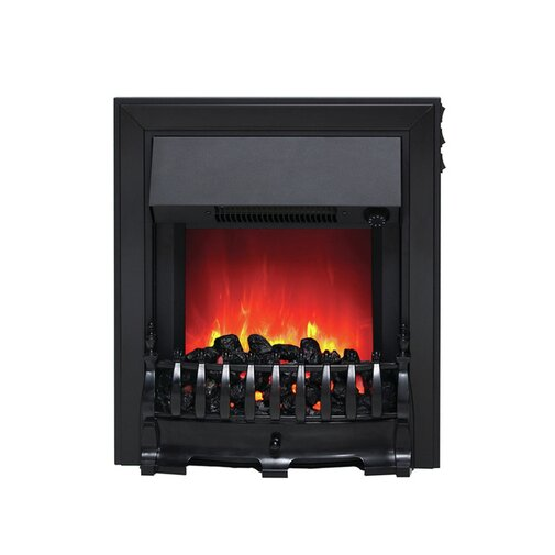 Fazer Electric Fireplace Insert