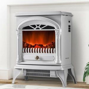 Melba Electric Stove